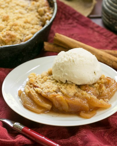 Grilled-Apple-Crisp-2-1
