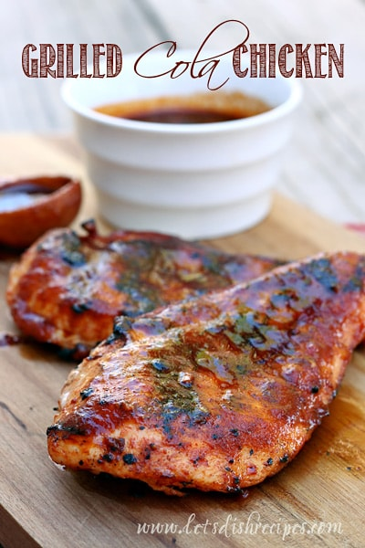 Grilled-Cola-ChickenWB