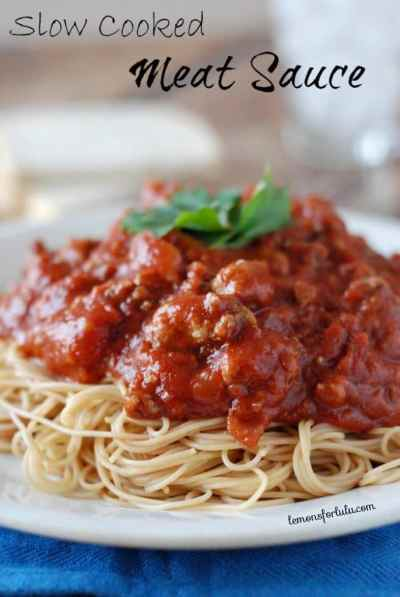 slow-cooked-meat-sauce-1