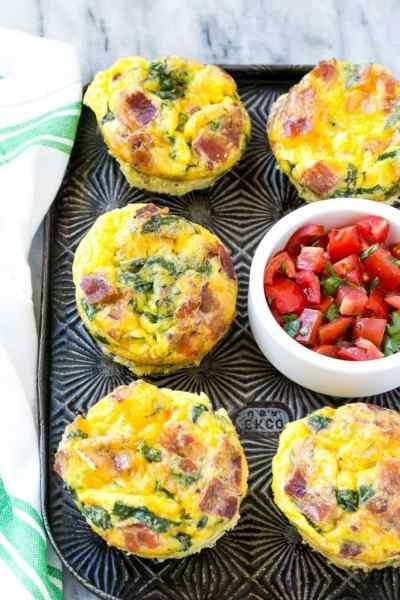 breakfast-egg-muffins-7