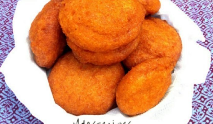 MAKE HOT BEST AKARA EVERYONE WILL ENJOY