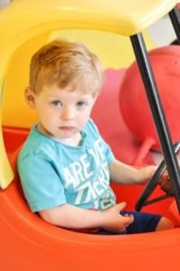 preschool-safety