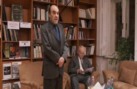 Bibliotékai Napok – 2011 (2)