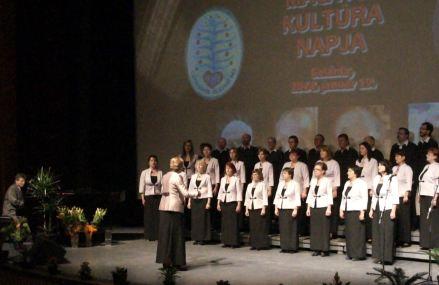 Magyar Kultúra Napja 2014