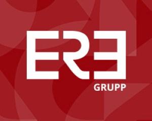 ERE / Estonian Real Estate