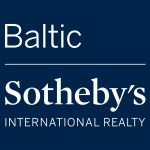 Baltic Sotheby's International Realty