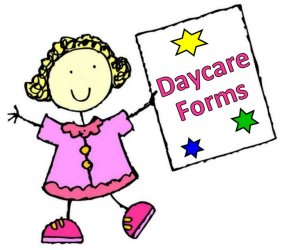 how to start a home daycare starting a daycare child care business