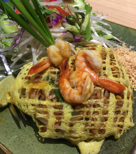 Sawadee Thai