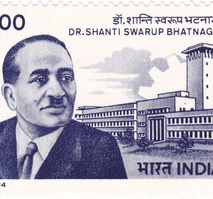Interview with Dr R. Sujatha, winner 2004 Shanti Swarup Bhatnagar Awards   Adbhut.in