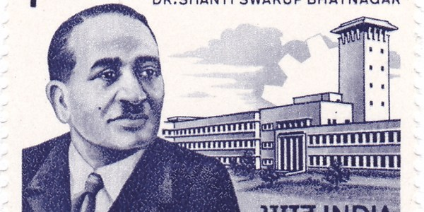Interview with Dr R. Sujatha, winner 2004 Shanti Swarup Bhatnagar Awards | Adbhut.in