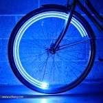 SMART LED IDEA