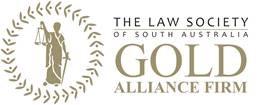 Adelaide Capital Lawyers