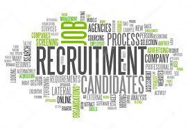 Le «Cloud Recruiting» ou la cooptation revisitée : une avancée majeure dans l'univers du recrutement