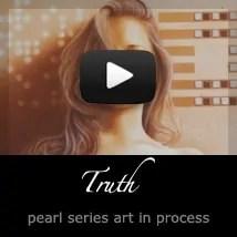 214x214-Truth-Video