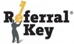 ReferralKey-logo