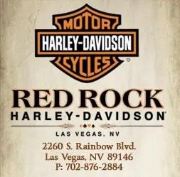 Red-Rock-Harley-Davidson