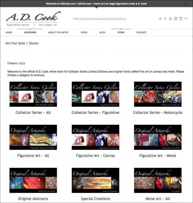 ADCookStoreScreenShop110113r