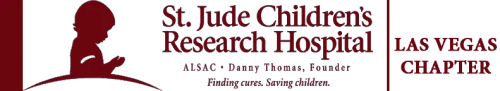 St. Jude Children's Research Hospital, Las Vegas Chapter