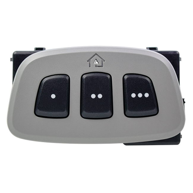 Wireless Security Camera Jammer