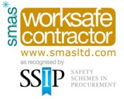 smas_worksafe_contractor_logo