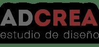 Estudio de Diseño logo