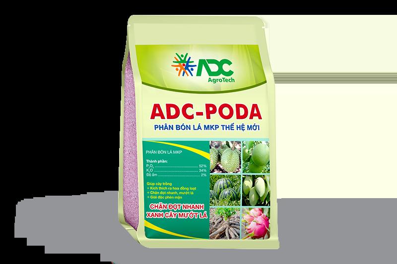 ADC-Poda – 1kg