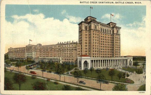 battle-creek-sanatorium-300x190