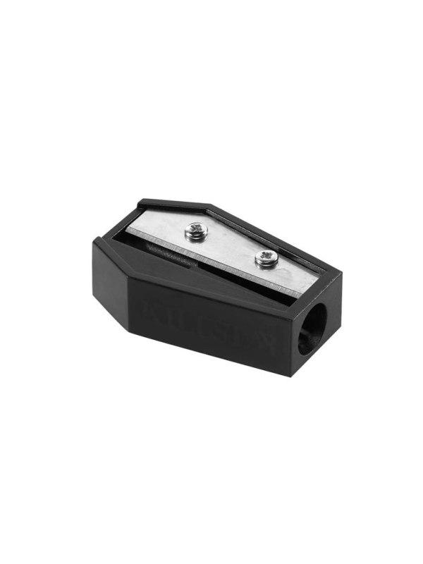 KILLSTAR - Coffin Pencil Sharpener