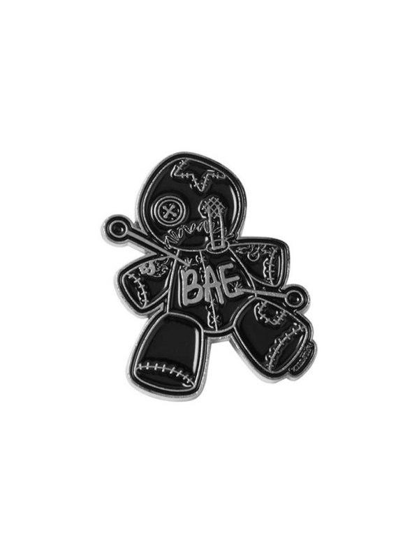 KILLSTAR - Voodoo Bae Pin