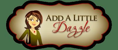 https://i2.wp.com/www.addalittledazzle.com/wp-content/uploads/2012/11/logo-lady.png?resize=404%2C173