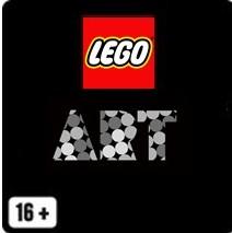 LogoArtSito2