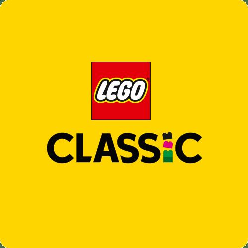 CLASSIC_Background_500x500