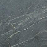 Soap Stone Grey 3cm Lot 291115