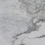 Tuscan Super White 3cm Lot 280215