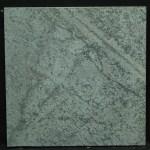 Soap Stone Leathered 12x12 Lot 32305 CU