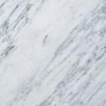 Bianco Venatino 3cm Lot 323316 CU