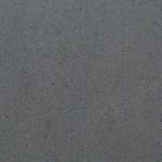 Pietra Lavica Leathered 3cm 235513 CU