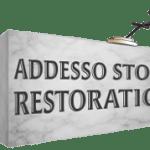 Addesso Stone Restoration