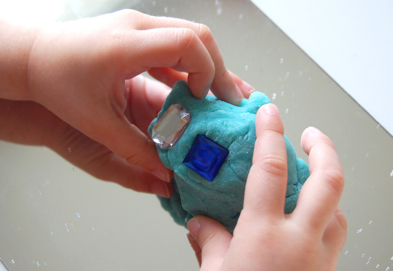 frozenplaydough4