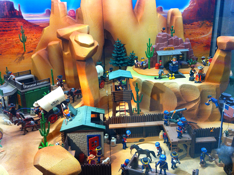 playmobil-fun-park-14