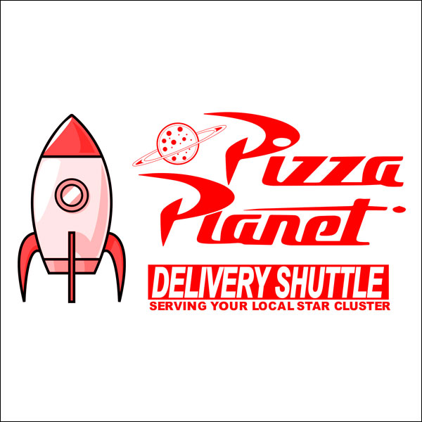 print_pizza_planet_preview