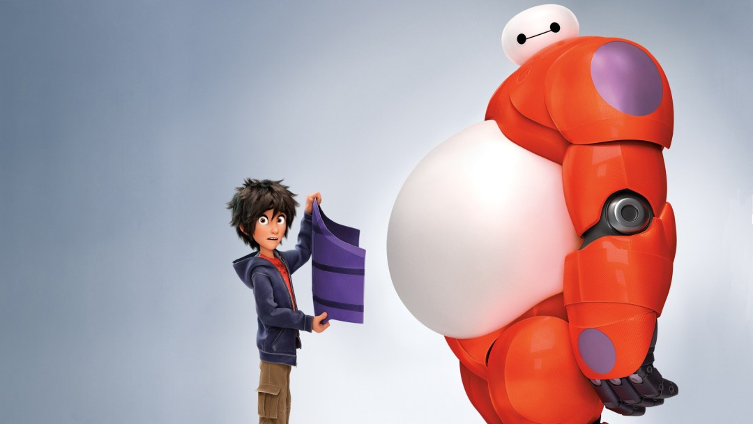 hiro_baymax_in_big_hero_6-1920x1080