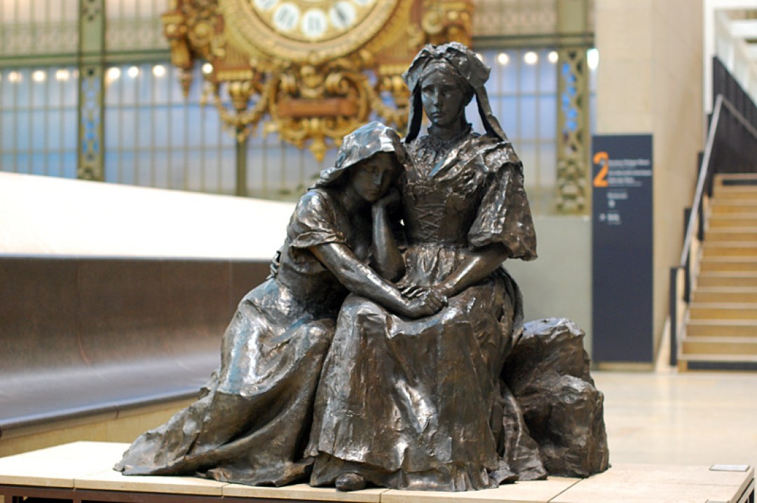 nocturne-musee-orsay1