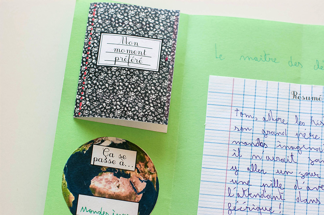 lapbookfichedelecture9