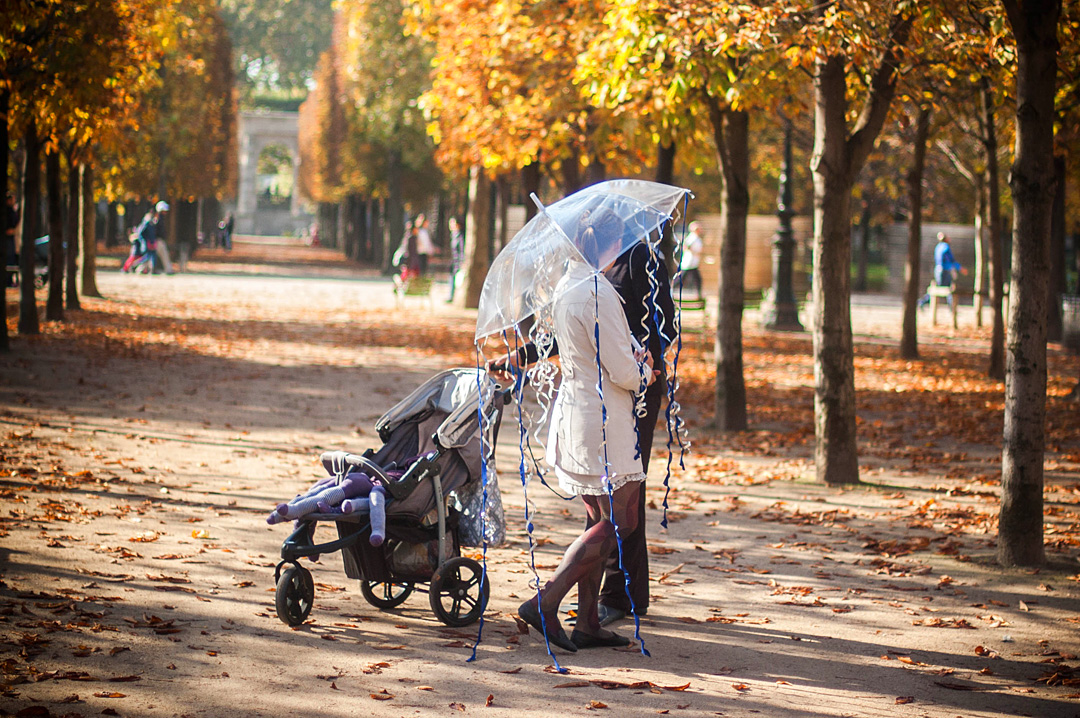 trick-or-treat-tuileries11