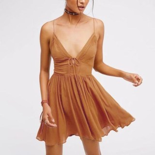 Affordable And Cheap Summer Outfits Ideas30