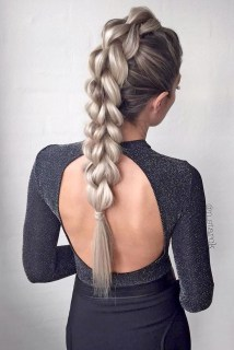 Awesome Long Hairstyles For Women02