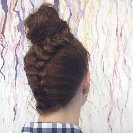 Awesome Long Hairstyles For Women39