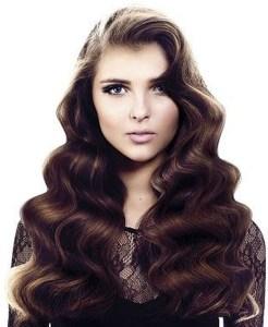 Inspiring 1950S Womens Hairstyles Ideas16