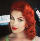 Inspiring 1950S Womens Hairstyles Ideas20